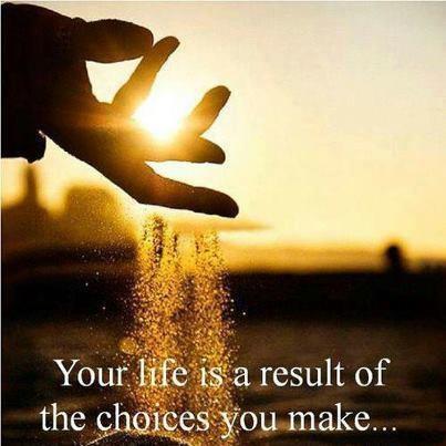 choices 1