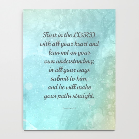 proverbs-35-6-encouraging-bible-quote-notebooks